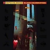 DEPECHE MODE-Black Celebration (+Dvd)  DVD NEW