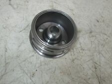 07 HONDA CRF 250R  Flywheel  oem stock