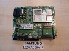 Main board for LCD TV Samsung LE37A656A1F MT8226 EMMA BN41-00974B BN94-01741H