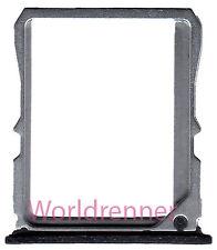 SIM Bandeja N Tarjeta Lector Soporte Card Tray Holder Reader LG Nexus 4