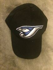 Team MLB Outdoor Cap Toronto Blue Jays Baseball Cap One Size Fits Most - NWOT