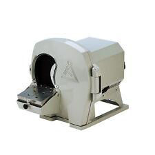 Dental Wet Model Shaping Trimmer Abrasive diamond Disc Wheel Lab Equipment New