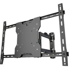 Worlds Thinnest Articulating Mount For 13Inch To 65Inch Screens