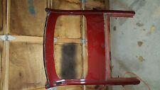 88-91 Honda CRX SI ROOF