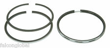 Ford 7.3/7.3L Diesel Turbo IDI 1994 VIN K Piston Ring Set STD