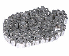 1996-2004 Honda Xr400r Timing Chain Cam Chain Xr400 280-0004