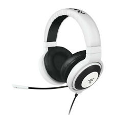 Razer Kraken Pro Gaming Headset for PC and Music White
