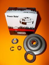 STIHL- Model 024, 026 PRO Chainsaw (RIM) Repl. Sprocket - (# OR 32457)