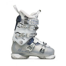 2016 Nordica NXT N3 Womens All Mountain Ski Boots Size 27.5 05032500