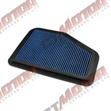 TOG HOLDEN Commodore VE High Flow Air Filter Panel V6 V8 HSV MALOO SS SV6