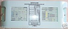 RO KENT Micro Processor Controller & UV Ballast With AutoFlush(7&4 PIN)MRP Rs935