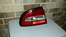 Used Oem Mitsubishi Galant Driver Side Left Rear Taillight