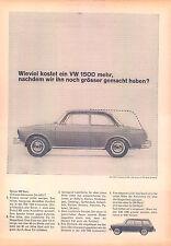 VW-1500-Variant-1963-Reklame-Werbung-genuineAdvertising-nl-Versandhandel