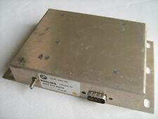 Boitier électronique Module Récepteur GPS BMW E38 E39 6590 8361757 PHILIPS