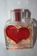 SWEET SIXTEEN 16 EAU DE PARFUM JEANNE ATHES 3.3 FL OZ 80% FULL PARIS