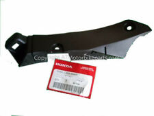 Honda CBR250 R Left Inner Cowl Fairing Side Panel 2011-2014 *With Free Tracking*