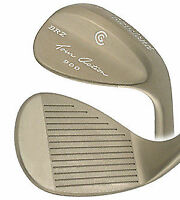 Cleveland Tour Action 900 BRZ 56 degree Low Bounce Wedge Golf Club right handed