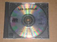 LED ZEPPELIN - LED ZEPPELIN - CD PROMO