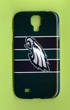 PHILADELPHIA EAGLES 1 Piece Glossy Case / Cover Samsung GALAXY S4 (Design 11)