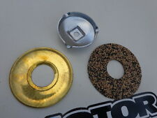 BULTACO CAP early models INTERIOR PARTS
