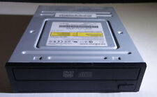 "TS-H353 DVD CD Rom 5.25"" SATA Desktop Internal Drive DR972 16x HPDH Tested Good"