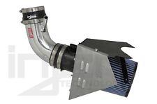 Injen Short ram air intake system Hyundai Genesis '10/- 3.8L V6
