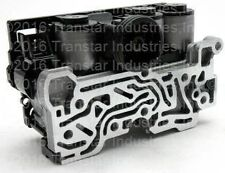 5R55W & 5R55S SOLENOID BLOCK NEW FORD OEM 2004 AND NEWER