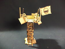 Ttcombat-ORC Watchtower-grand pour 40