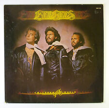 "12"" LP - Bee Gees - Children Of The World - B4730 - washed & cleaned"
