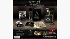 assassin s creed brotherhood collector's edition
