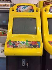 """Cabinato Jamma Arcade 28"""""""