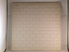 Pink Floyd - The Wall 2xLP First Pressing - 1979 on Harvest SHDW 411- SUPER RARE