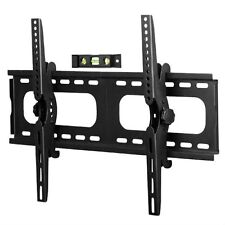 "TV Wall Bracket / Television Wall Mount for 32"" to 60""  LCD LED 3D PLASMA STRONG"