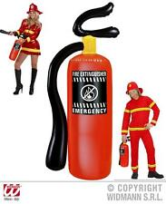 Fire extinguisher INFLATABLE ca. 50 cm 1855