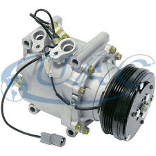 BRAND NEW HIGH QUALITY AC COMPRESSOR AND CLUTCH 3057 20-90003