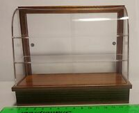 1:12 Scale Shop Display Counter Doll House Miniature Accessory ( M1)