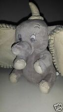 "Dumbo the Elephant (Disney) 8"" plush soft toy"