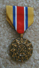 U.S. Army Reserve Achievement Medal (Full Size)