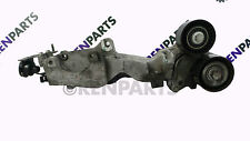 Renault Laguna II 05-07 2.0 DCI Alternator Mount Bracket + Tensioner 8200527320