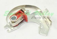 Classic Mini 1974 to 1980 New Ignition Points Red 45D4 - Austin