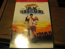 National Lampoon's Van Wilder DVD 2-Disc Ryan Reynolds Tara Reid