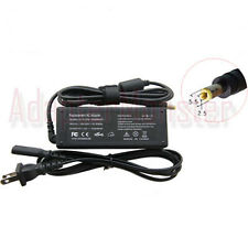 12V 4A DC Power Supply 4 Amp 12 Volt Adapter Charger LCD Screen