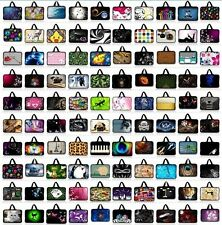 """10"""" Laptop Tablet PC Netbook Carry Case Bag For ASUS VivoTab RT/Galaxy Note 10.1"""