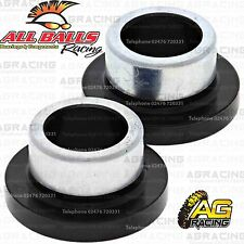 All Balls Rear Wheel Spacer Kit For Honda CR 250R 1996 96 Motocross Enduro