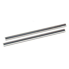 HPI Racing RC Car Shaft 4x78mm for Savage X SS 4.6 Silver 2pcs 86073