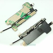 New Wifi Signal Antenna Flex Cable For iPhone 4s