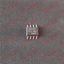 1PCS IC ALLEGRO SOP-8 ACS712ELCTR-30A-T ACS712TELC-30A ACS712ELCTR-30A
