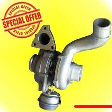 Turbocompresseur Lagune Espace VelSatis 2.2 ; 100 kw / 136 hp ; 727271-7
