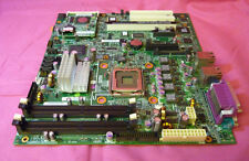 IBM 44E7312 X3200 Motherboard / System Board