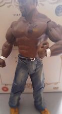 WWE R-Truth 2003 Vol 2 Jakks Figur WWF Wrestling